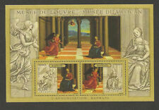 French Worldwide Stamp Collections & Mixtures