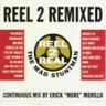 Reel 2 Real Feat. Mad Stuntman-Reel 2 Remixed (UK IMPORT) CD NEW