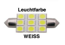 VW Bus T3 - LED Sofitte Innenraumbeleuchtung - SMD  NEU