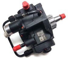 c8d92e9e325 Fuel Injection Pump for NISSAN ALMERA PRIMERA X-TRAIL 2.2 DCi 16700-AW401