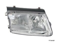 Headlight Assembly-Hella Right WD EXPRESS 860 54076 044 fits 98-01 VW Passat