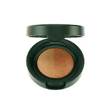 Laura Geller Baked Brow Tones - Brow Filling Powder Color: Auburn with brush