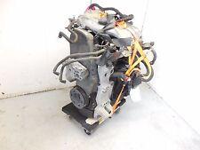 99 00 01 VW Volkswagen Jetta Beetle Golf 2.0L Engine Motor Assembly Code AEG OEM