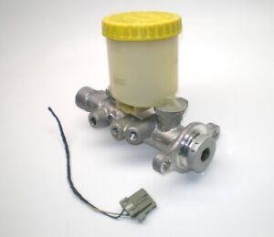 90-96 Nissan 300ZX Tokico BM-50 RHD Brake Master Cylinder OEM BMC