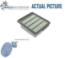 NEW BLUE PRINT ENGINE AIR FILTER AIR ELEMENT GENUINE OE QUALITY ADN12264