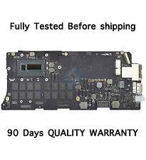 """2.4 GHz 8GB RAM Logic Board 820-3476-A for MacBook Pro Retina 13"""" A1502 2013"""