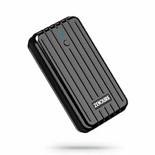 Zendure A2 Portable Charger 6700mAh Ultra-durable External Battery Power