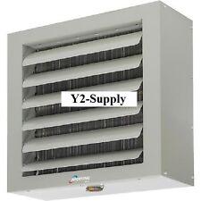 NEW! Modine Steam or Hot Water Unit Heater 121000 BTU!!