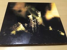 PEARL JAM - RIOT ACT CD (GC) CAN'T KEEP, LOVE BOAT CAPTAIN, I AM MINE, YOU ARE