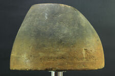 Millinery Hat Block Composite material Crown Block