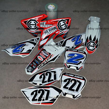 custom graphics kit for honda crf100 2011 2012 2013 2014 2015 crf 100