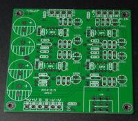 Based on MBL6010D Preamp Preamplifier NE5534 Board Solder Compatible AD797 PCB
