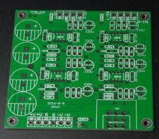 Reference MBL6010D Preamp Preamplifier NE5534 Board Solder Compatible AD797 PCB