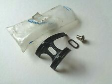*NOS Campagnolo double gear cable guide*