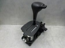 Ford Focus Mk1 1.6 2.0 Petrol Auto Automatic Gear Stick Lever Selector Assembly