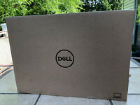 """Brand New, Unopened,Dell Inspiron 15 5000 5566 - 15.6"""" HD Touch - Core i3-7100U"""