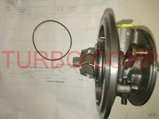 CHRA TURBO GARRETT VW Polo 6R 1.2 TDI  55 KW 75 CV 789016-1 789016-0001