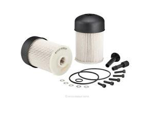 Ryco Fuel Filter Kit R2851P