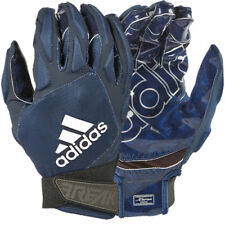 Adidas Freak 4.0 Padded Receivers Gloves Padded Football Gloves Running Back