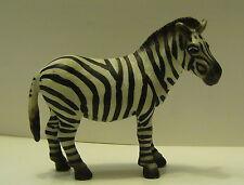 Schleich -  - 14148 - Zebra  Wildtiere  - Zootiere