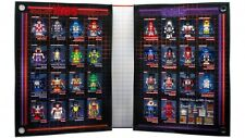 SDCC EXCLUSIVE HASBRO TRANSFORMERS KRE-O, KREON CLASS OF '85, CYBERTRON NEW