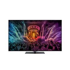 Tv Philips 55 55pus6031s UHD STV WiFi 800ppi DC D220576