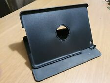 Leather 360 Degree Rotating Smart Stand Case Cover For APPLE iPad  mini