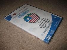Art Sew Perfect - Digitizing Project Series - Applique - John Deer NEW DVD
