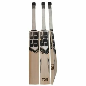 SS Limited Edition Player Grade English Willow Cricket Bat+ Au stock + Free Ship