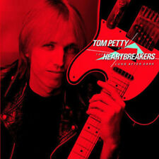 Tom Petty & Heartbreakers - Long After Dark [New Vinyl LP] 180 Gram