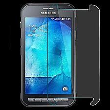 3X Verre de protection pour Samsung Galaxy Xcover 3 verre feuilleté réel