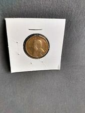 RARE 1894 Pond GOLD Coin, South Africa