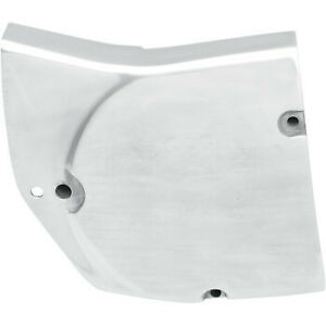 Drag Specialties Sprocket Cover Polished '91-'03 for XL 1107-0280