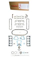 Sealed Power 260-1707 Gasket Kit
