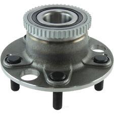 C-TEK Standard Wheel Bearing & Hub Assembly fits 1996-1997 Isuzu Oasis  C-TEK BY