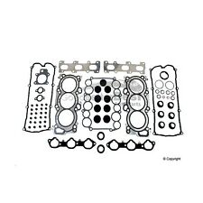 New Rock Engine Valve Cover Gasket Set VC641G 132700M600 for Nissan 200SX Sentra