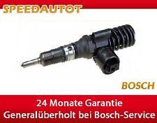 VW Audi Einspritzdüse Pumpedüse 03G130073B 0414720401 0986441580