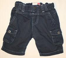 name it Baby-Hosen & -Shorts für Jungen ohne Muster