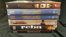 DVDs for sale - Series -  Box sets - Collections - Comedy - Drama - TV  Shows