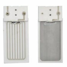 A2Z Ozone C-3500 Ceramic Ozone Plates for A7K and Air 7000 Model Air Purifiers,