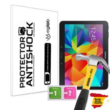 Protector de pantalla Anti-shock Tablet Samsung Galaxy Tab 4 10.1