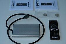 premimum Télécommande pour REVOX B77 ET PR99 Bandmaschine - Neuf