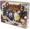 Quarriors! Board Game WizKids BRAND NEW ABUGames