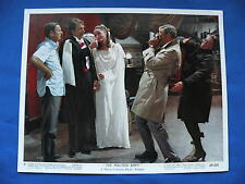 The Maltese Bippy Movie lobby card 69/210 LC#7 1969