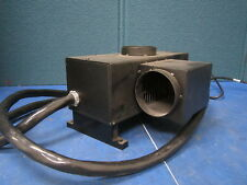 JDS Uniphase Argon Ion Laser Head 2211-10SLHP