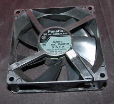Panaflo DC Brushless 92 x 92 x 25mm Case Fan FBA09A12M