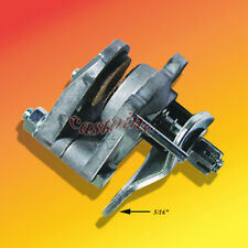 ~ Disc Brake Assembly For Mowers, Go Karts, Snowmobile