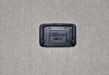 Genuine Nikon DK-5 Cover Eye DSLR Camera *V107A**