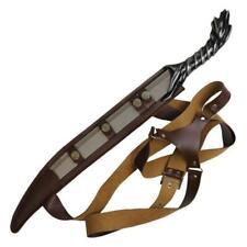 Assassin's Creed réplique poignard d'Altair 52 cm Cosplay Altaïr Dagger 636951