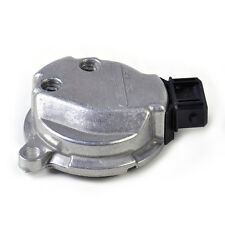 058905161B Nockenwellensensor Hallgeber Zündimpulsgeber für Audi A4 A6 VW Jetta